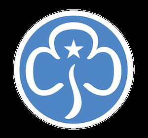 trefoil-girlguiding-logo-icon-white-background