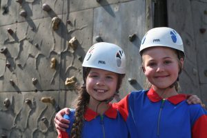 Guides Activities