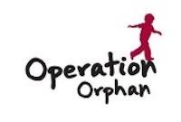 Operation Orphan Badge