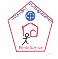 People Like Me Badge