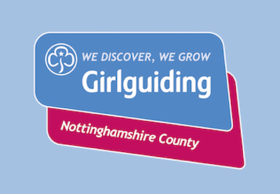 Girlguiding Nottinghamshire Placeholder